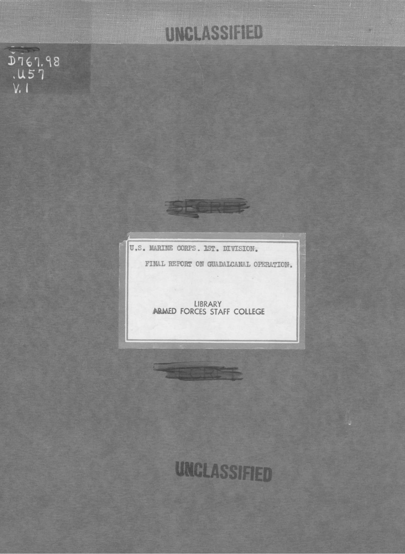 pdf for Knoll Amp MA201 manual