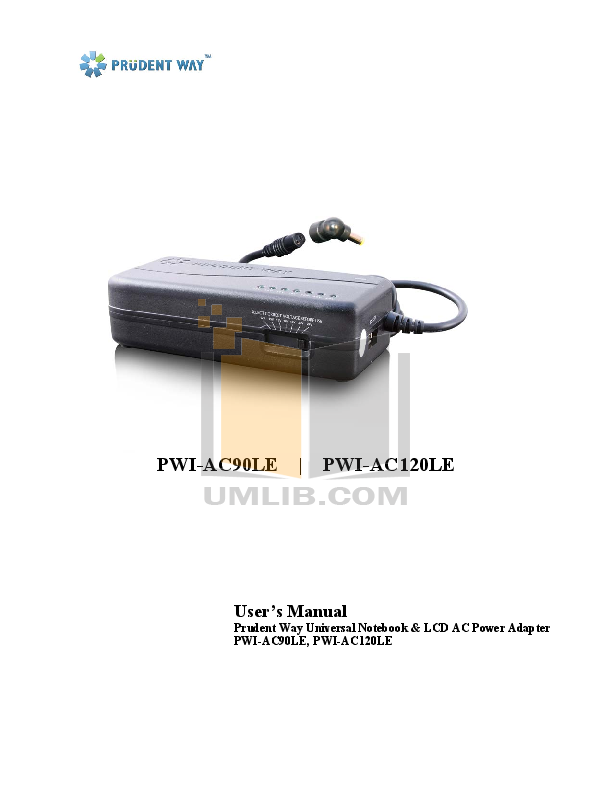 acer c500 manual open source user manual u2022 rh dramatic varieties com Acer Aspire V5 User Manual Acer Aspire V5 User Manual