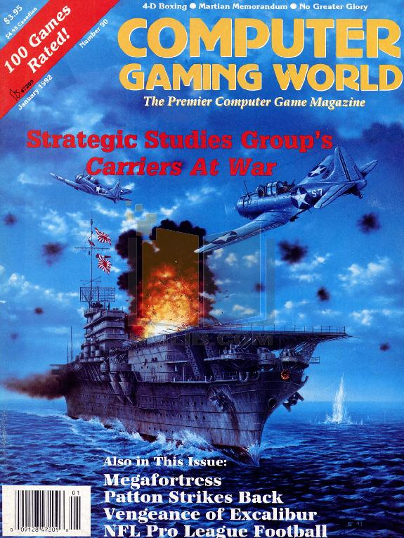 pdf for Excalibur Game Console 458 manual