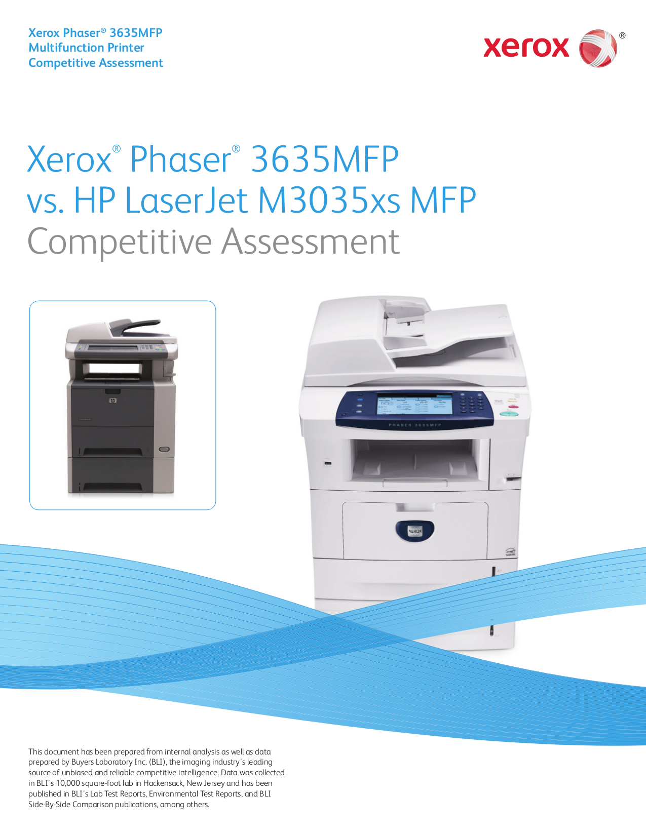 Wrg-1757] hp laserjet m3035 mfp user manual | 2019 ebook library.