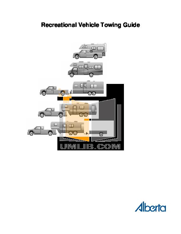 pdf for DEI Car Receiver D2400 manual