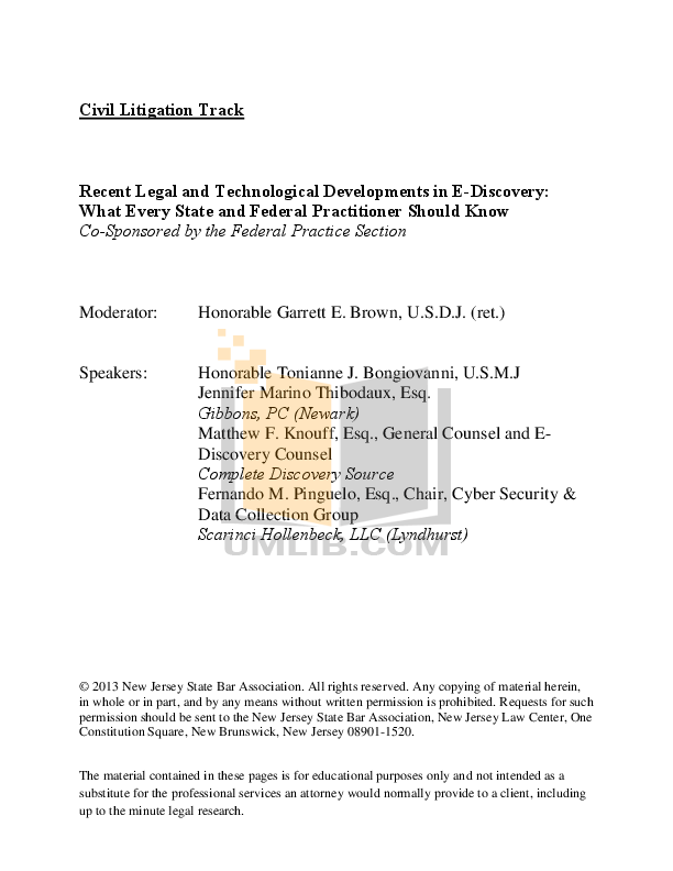 pdf for Franklin PDA BES-2019 manual