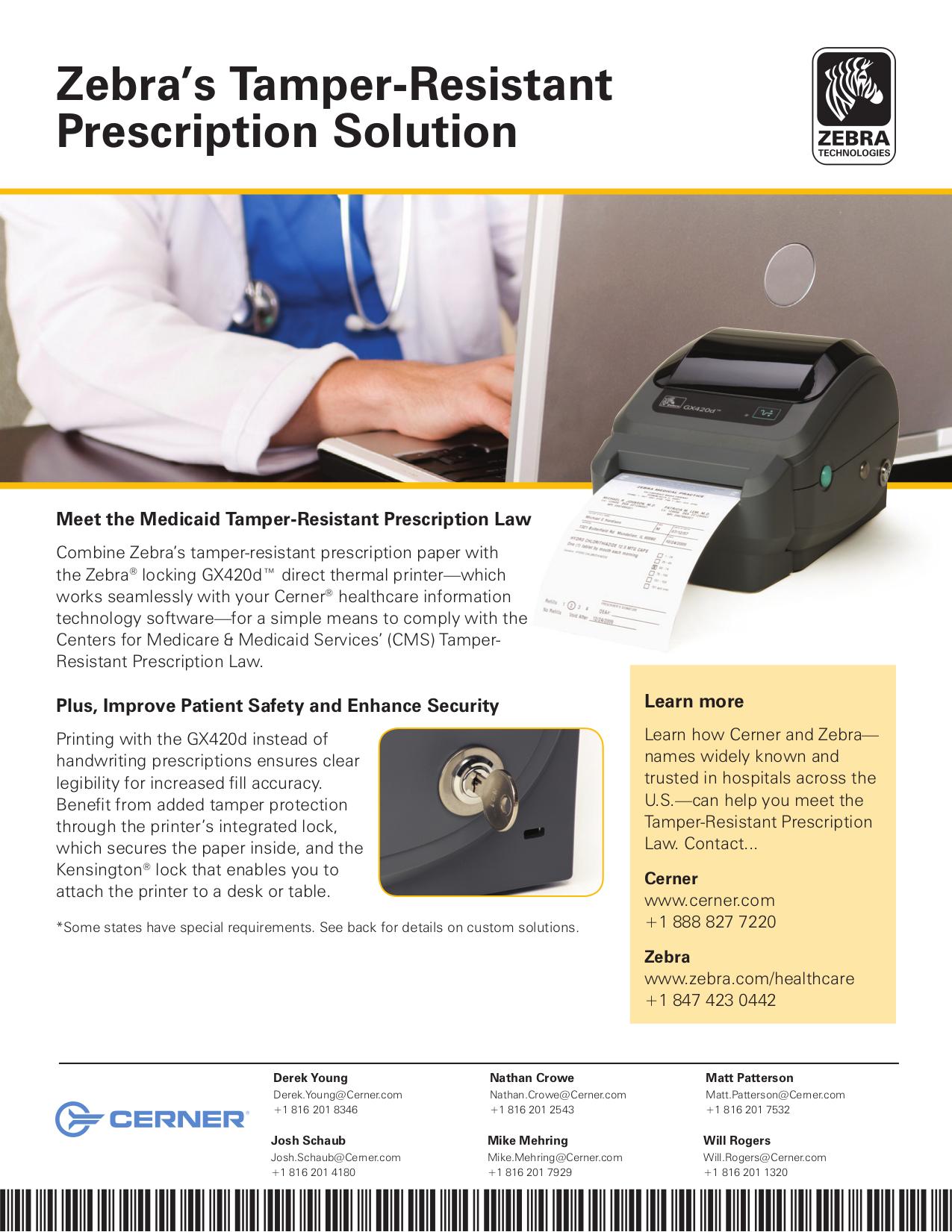 print pdf to zebra printer light