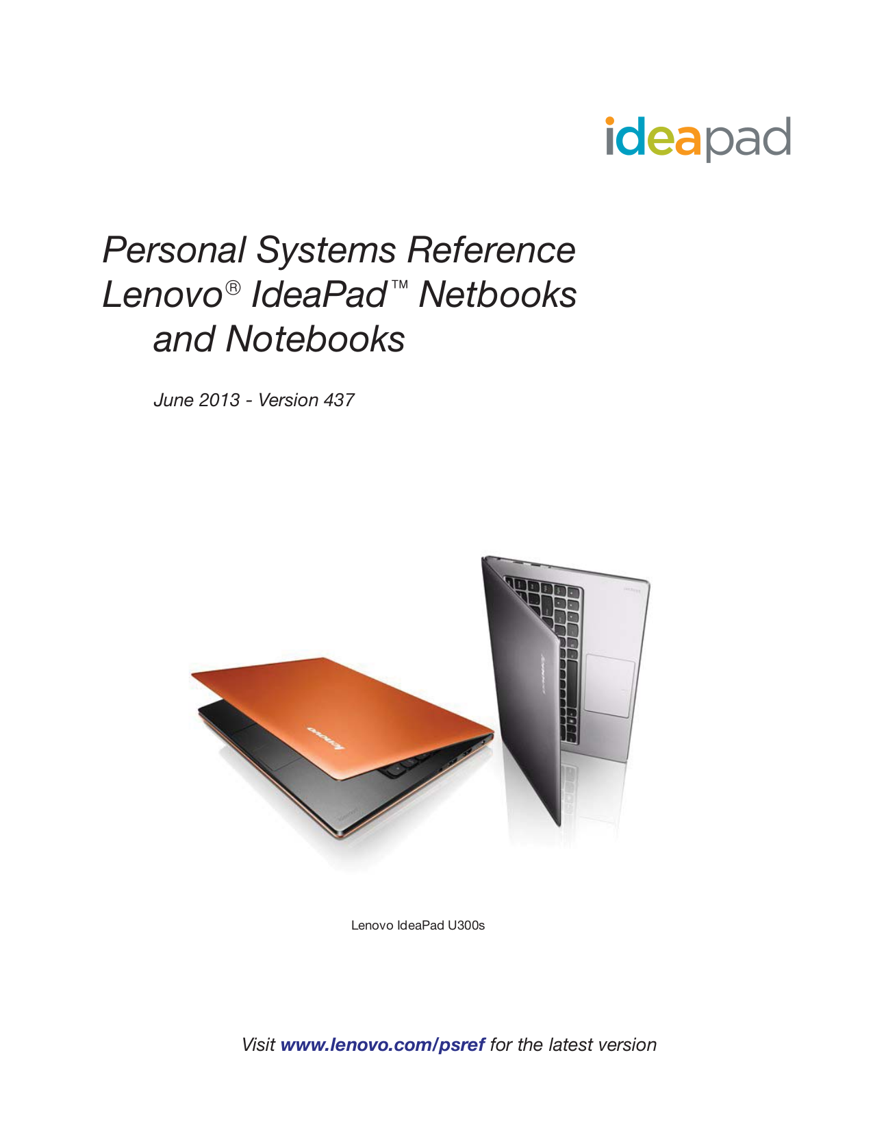 download free pdf for lenovo ideapad s10 2 2957 laptop manual rh umlib com lenovo ideapad s10-3t manual pdf lenovo ideapad s10-3t manual pdf