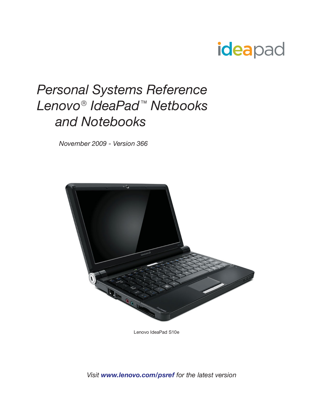 download free pdf for lenovo ideapad s10 2 2957 laptop manual rh umlib com lenovo ideapad s10-2 manual lenovo ideapad s10-2 manual
