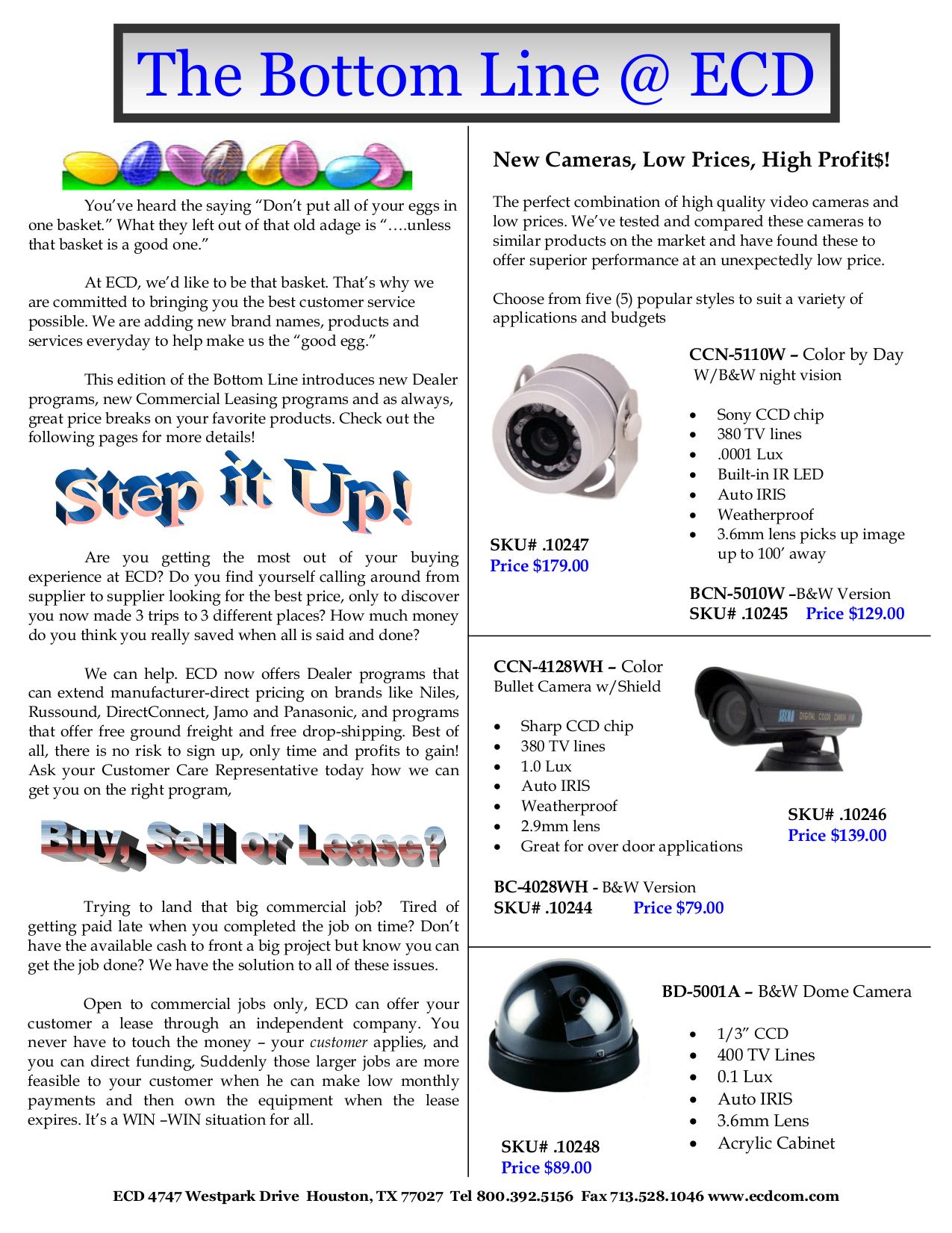 pdf for Niles Speaker DS6.3 manual
