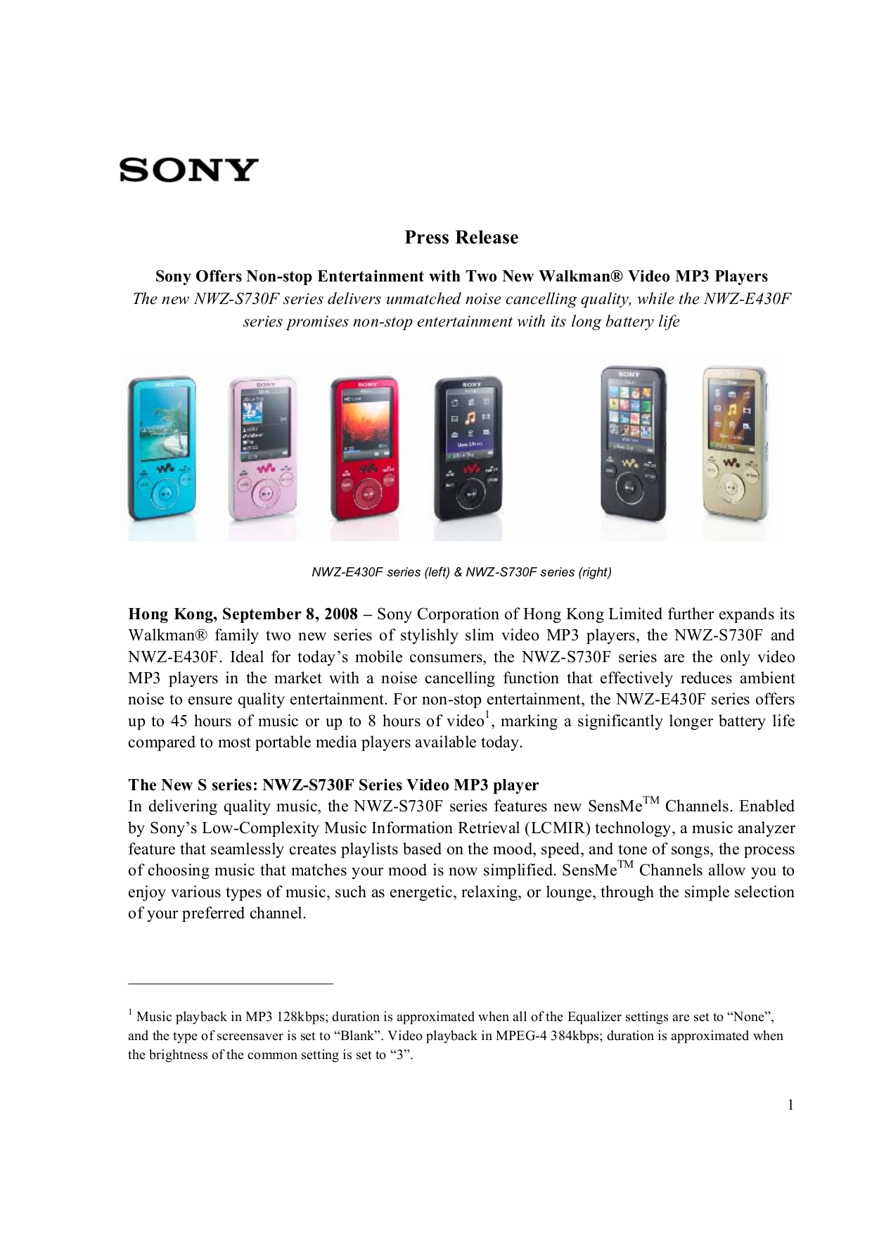 download free pdf for sony walkman nwz s739f mp3 player manual rh umlib com sony mp3 manual pdf sony mp3 wma manual