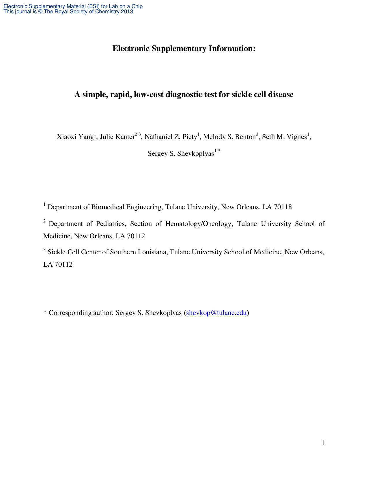 pdf for Xerox Printer Phaser 200I manual