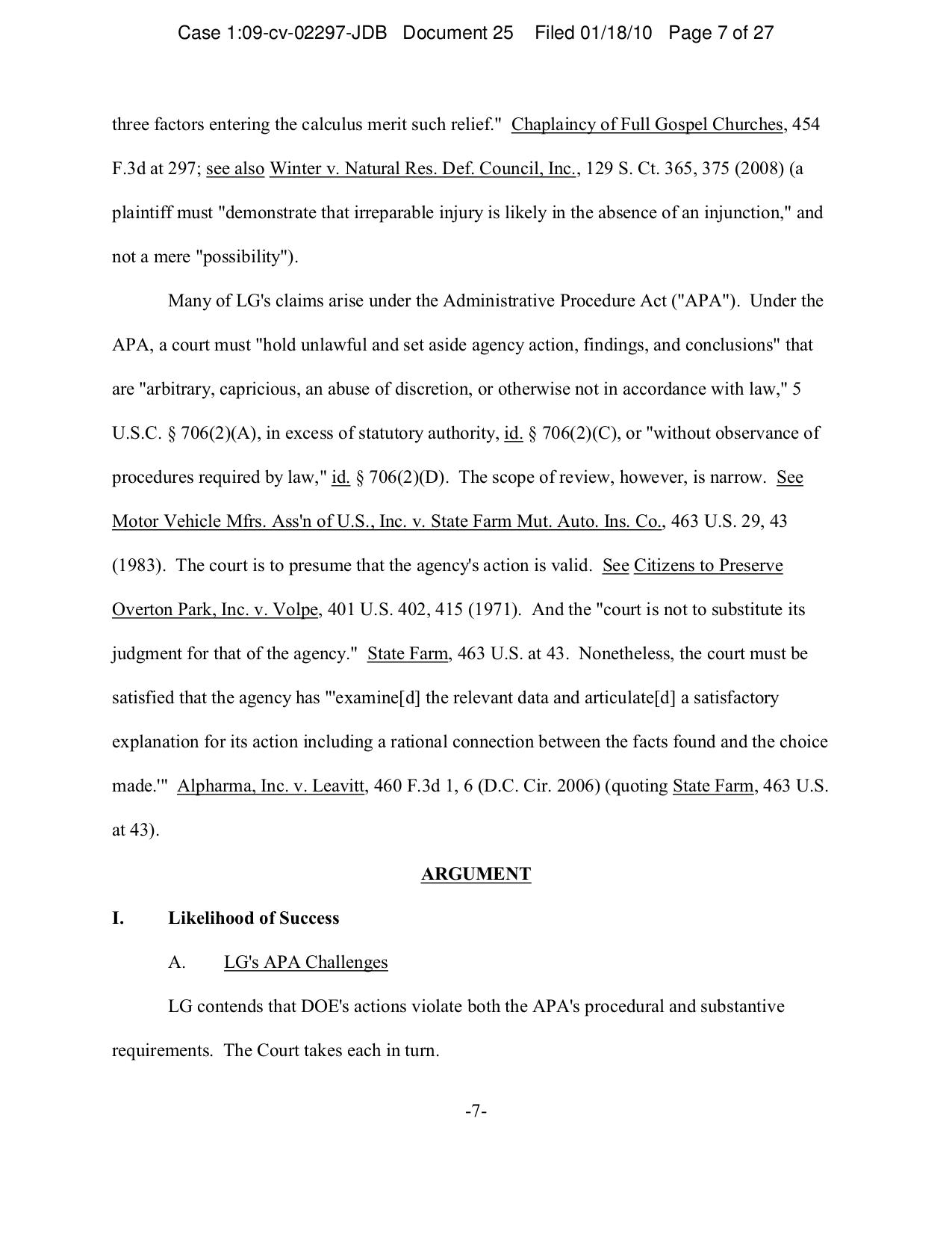 LG Refrigerator LFX21971ST pdf page preview