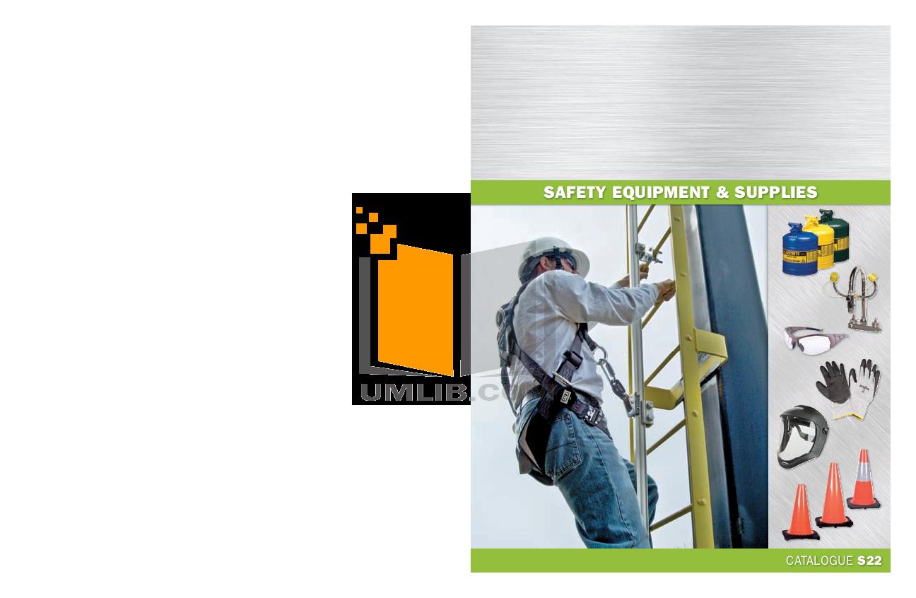 pdf for Coolmax Storage HD-250B-U2 manual