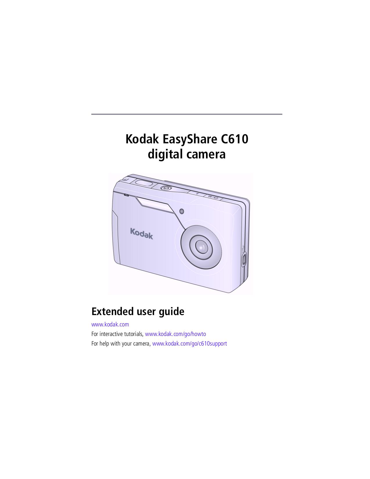 Manual fotografie digitala pdf 95