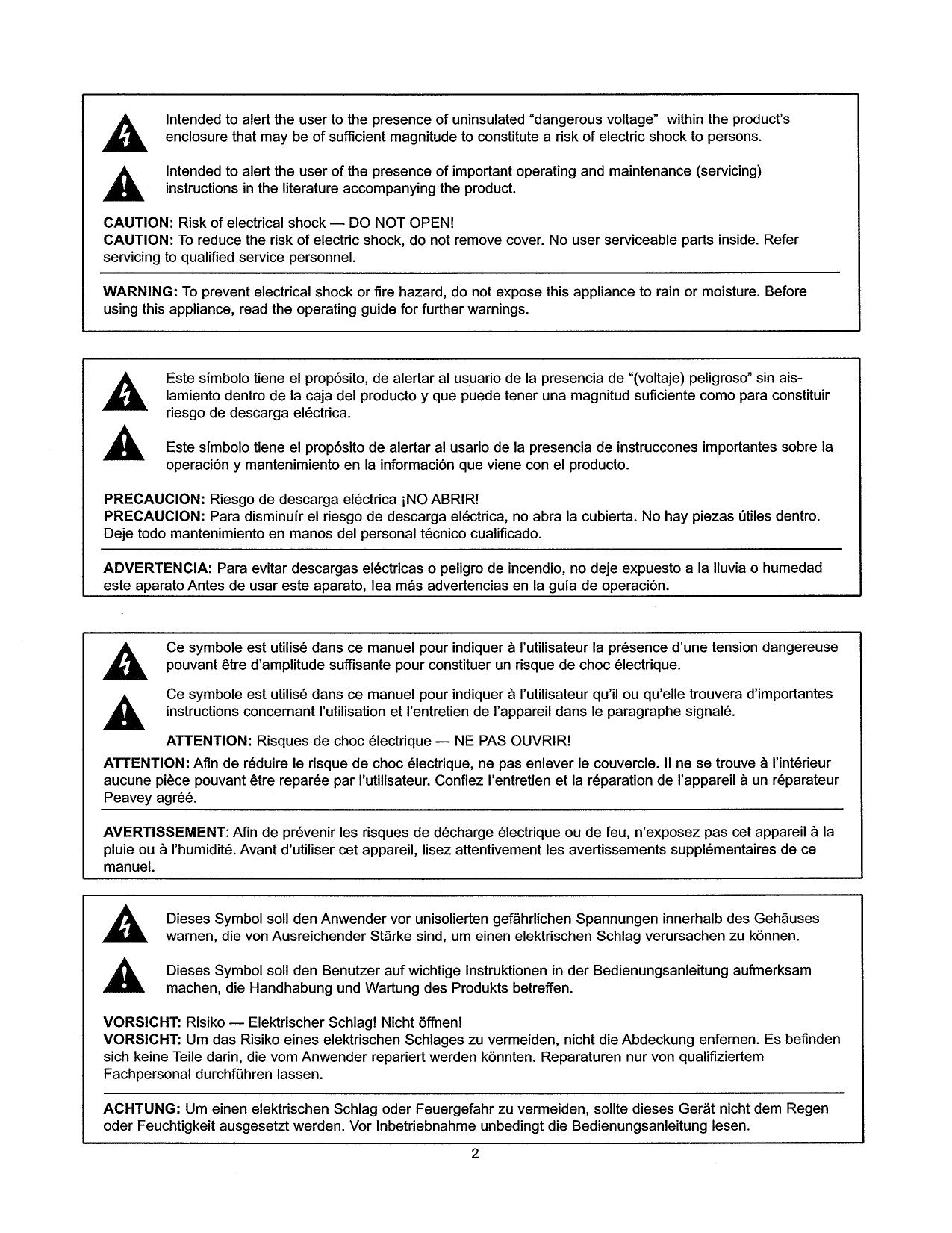 Schön Kesselsystem Pdf Ideen - Elektrische Schaltplan-Ideen ...