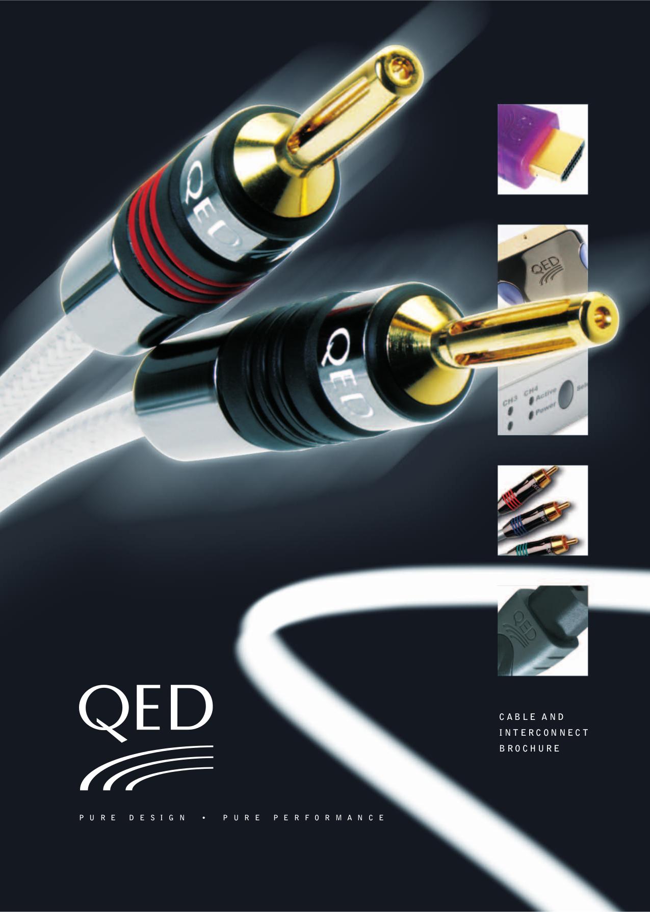 pdf for Laser Speaker SPK-21 manual