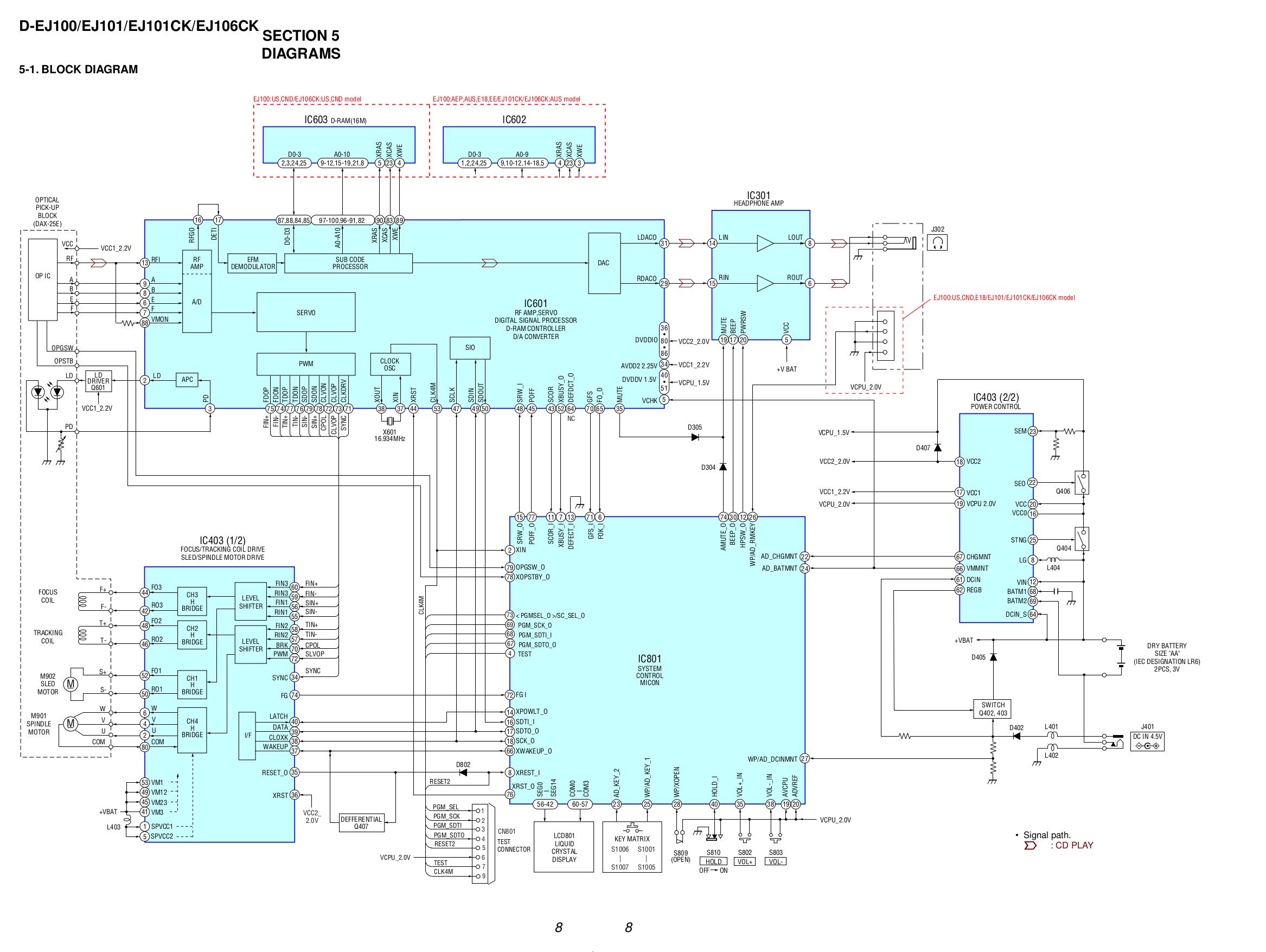Ziemlich 7 Polige Verdrahtung Bilder - Schaltplan Serie Circuit ...