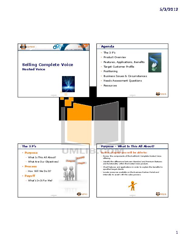 pdf for ADTRAN Switch NetVanta 1234 PoE manual
