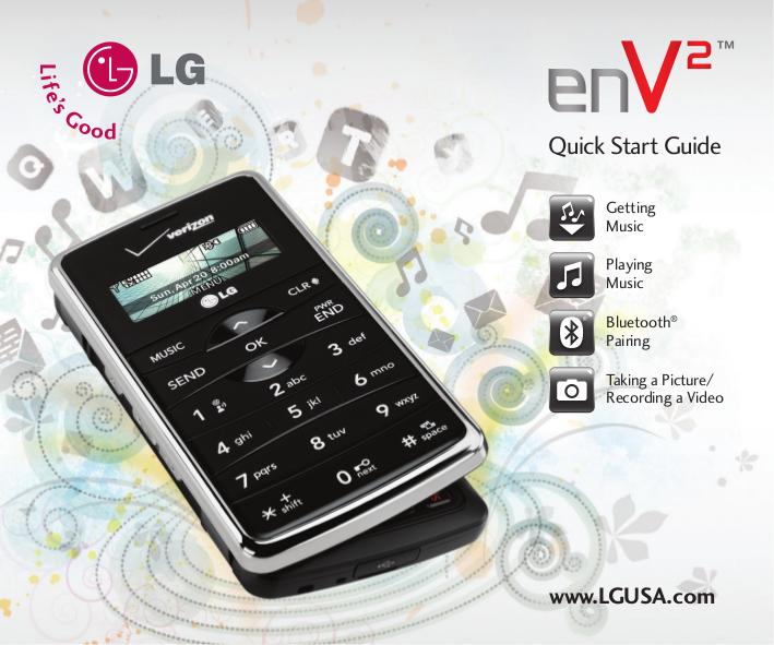 lg env2 manual today manual guide trends sample u2022 rh brookejasmine co Refurbished LG enV2 VX9100 LG VX9100 Black