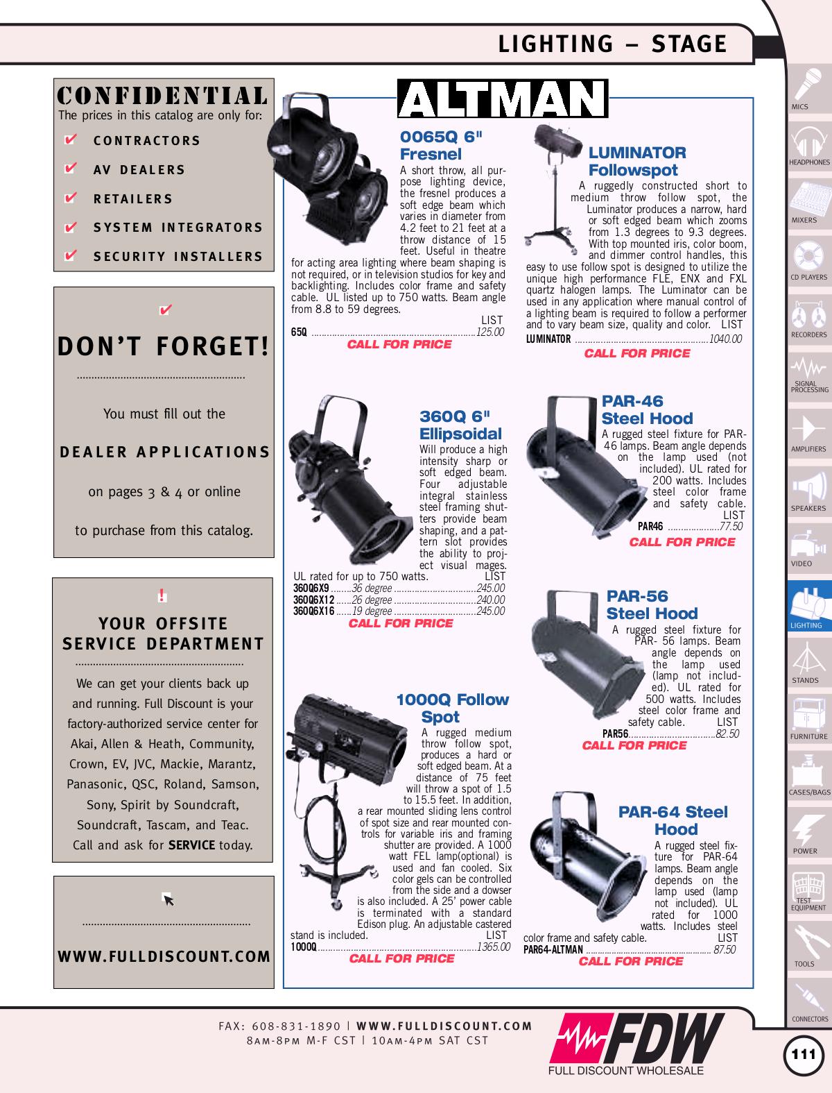 PDF manual for Leviton Other MC 7500 Series MC7532 Lighting Controller