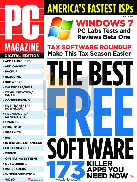 pdf for Acer Desktop Aspire Predator G7700 manual