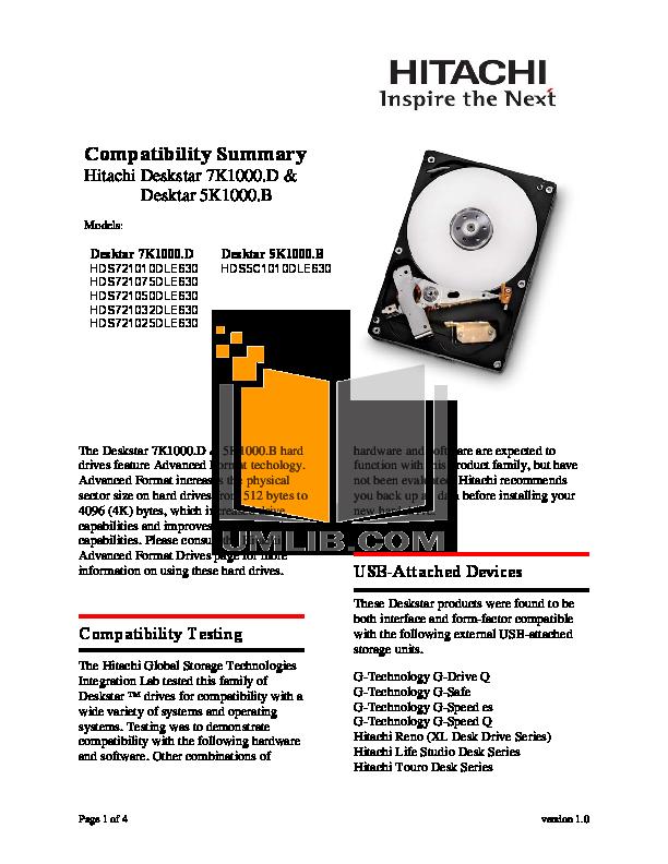 pdf for Acer Desktop Aspire M5100 manual