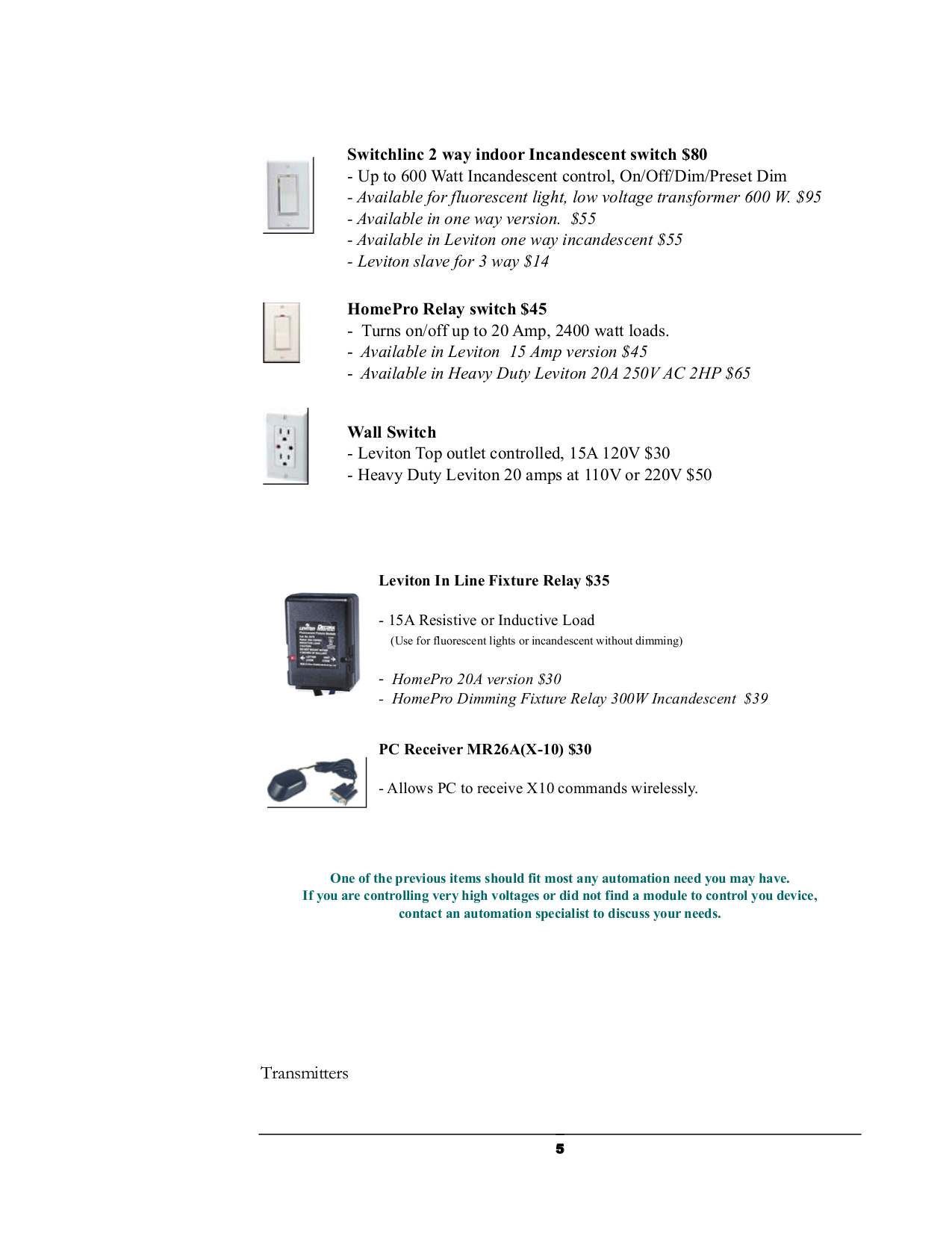 Excellent Leviton X10 Switches Contemporary - The Best Electrical ...