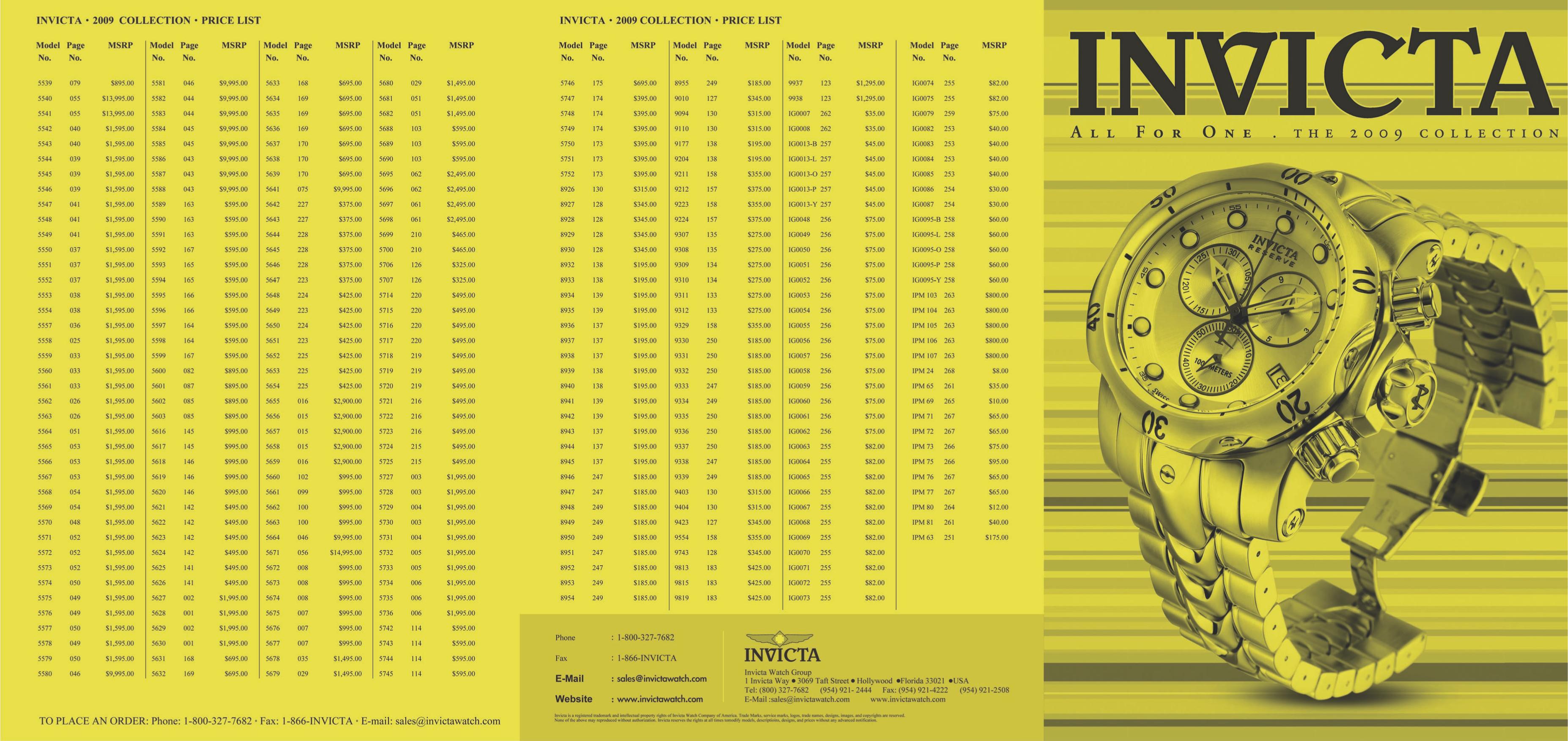download free pdf for invicta speedway 9223 watch manual rh umlib com invicta watch manual model 14330 invicta watch manual model 21706