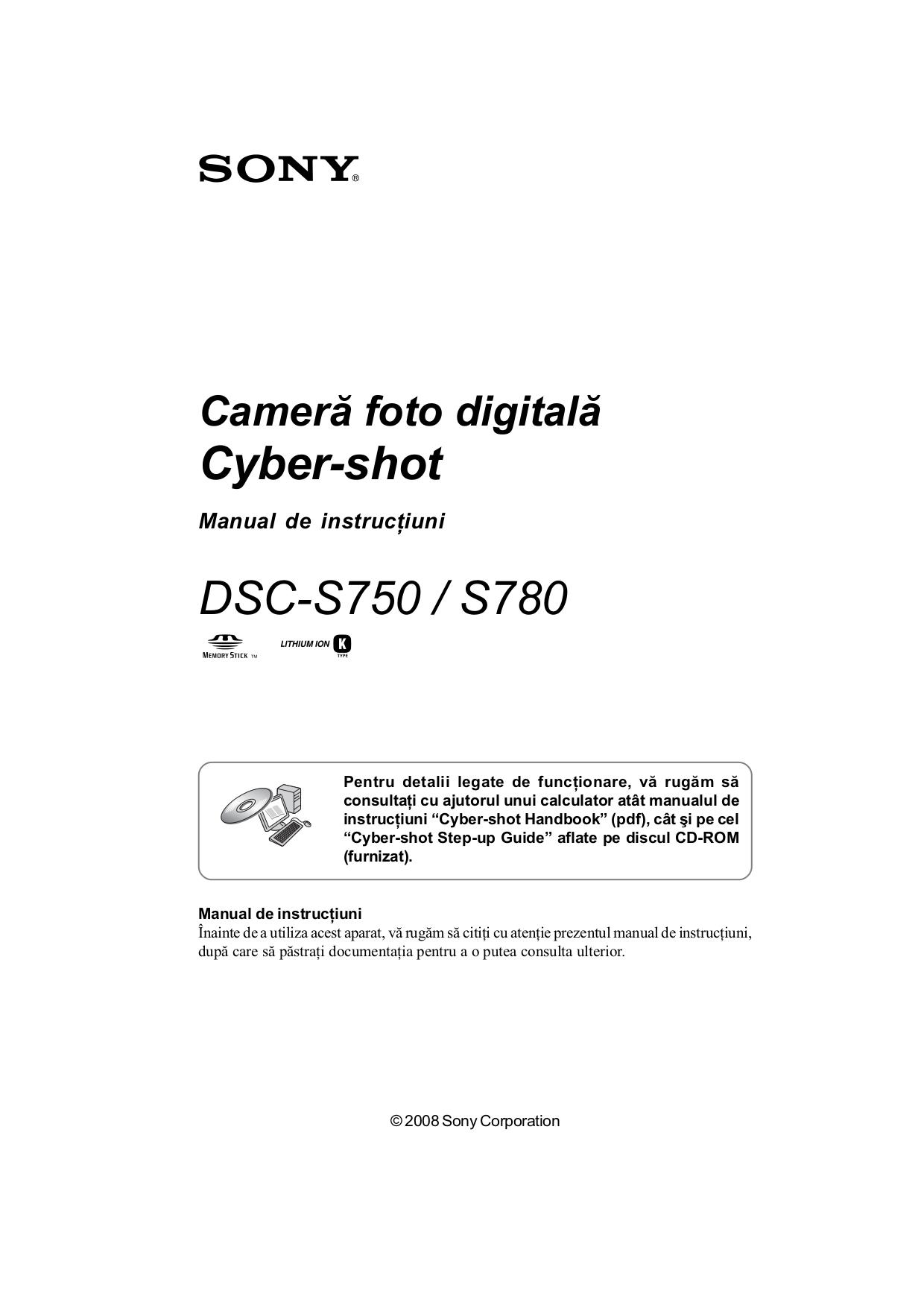 download free pdf for sony cybershot cyber shot dsc s750 digital rh umlib com Sony Dsc- H300 manual camara sony dsc s750 español