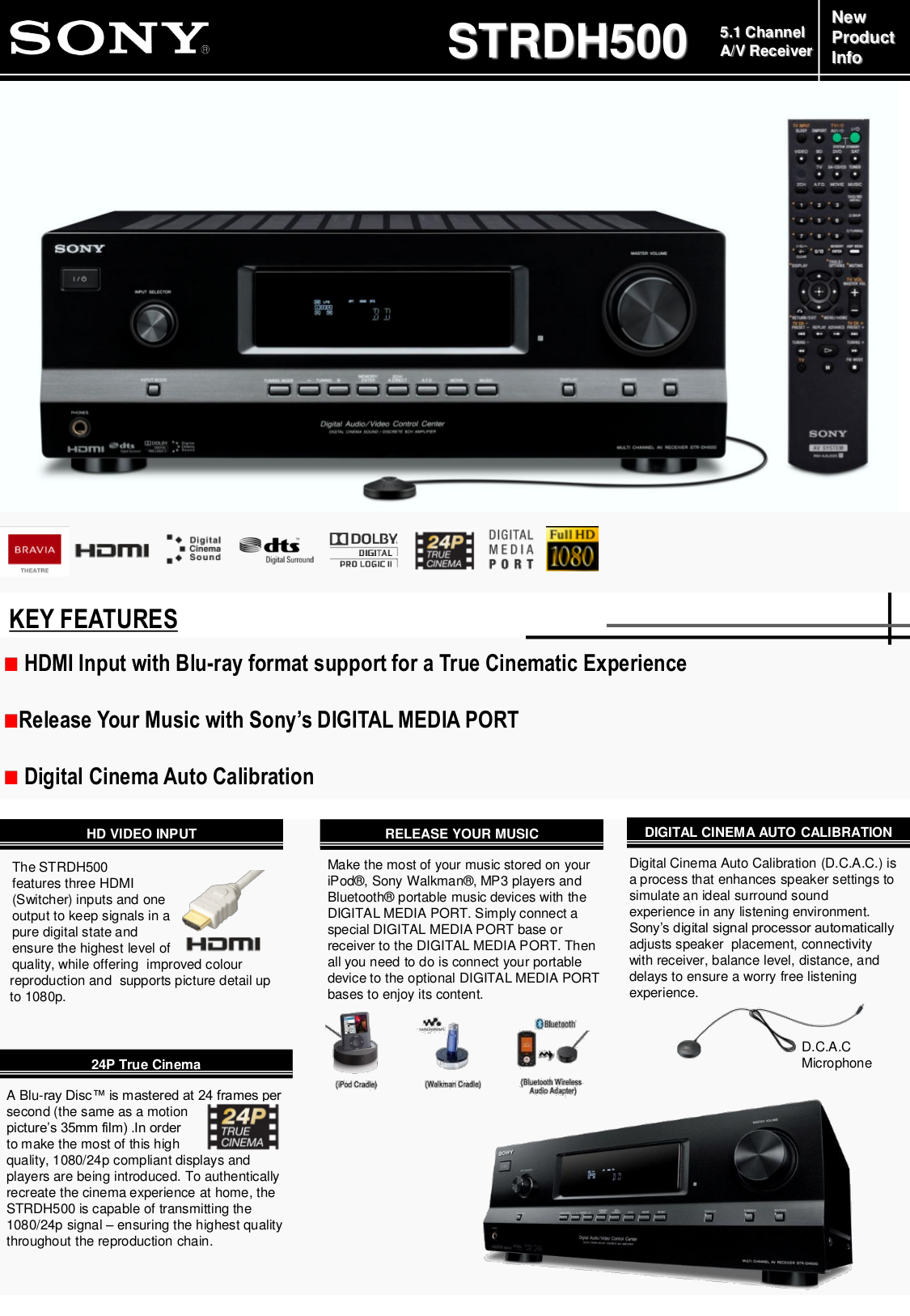 download free pdf for sony str dh500 receiver manual rh umlib com sony av receiver str-dh500 manual sony str-dh500 manuel