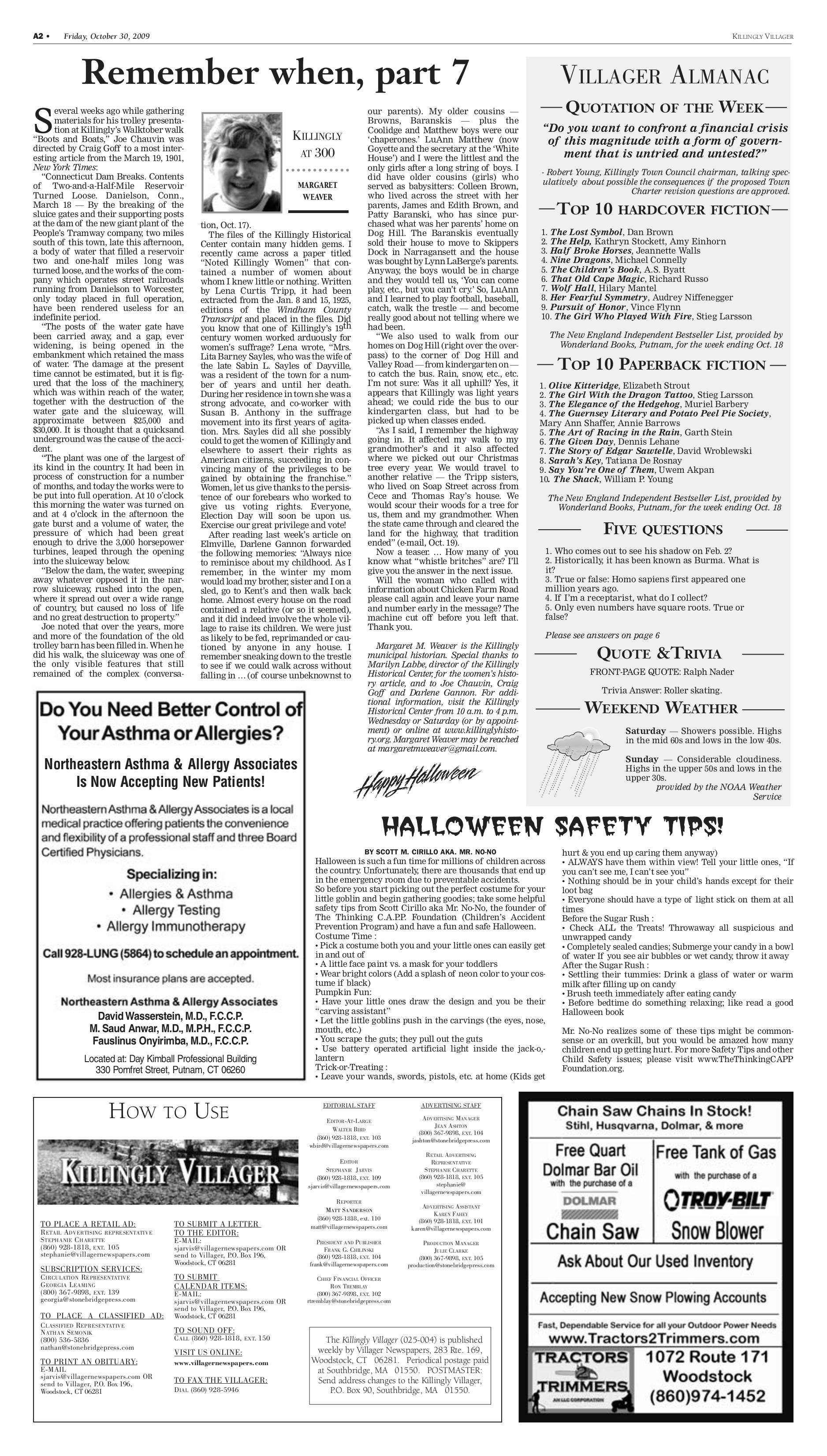 Pdf Manual For Luminox Watch Navy Seal 3005