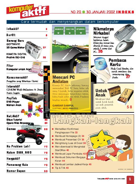 pdf for Acer Desktop AcerPower S100 manual