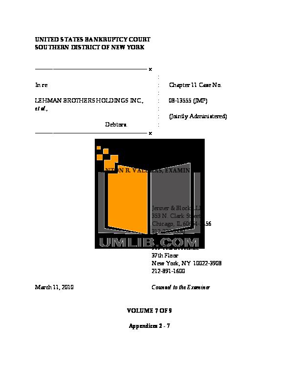 pdf for Excalibur Game Console 975-3-EFG manual