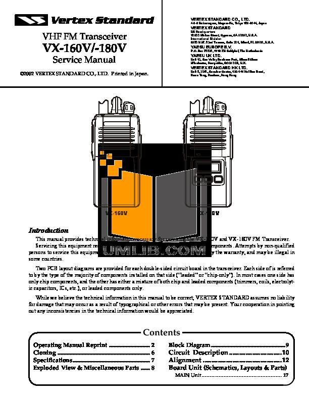 pdf for Diesel Watch DZ1097 manual