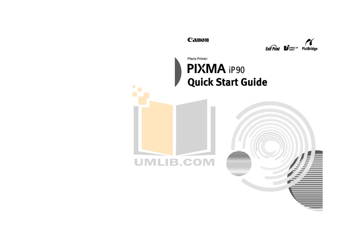 canon pixma mx492 manual pdf