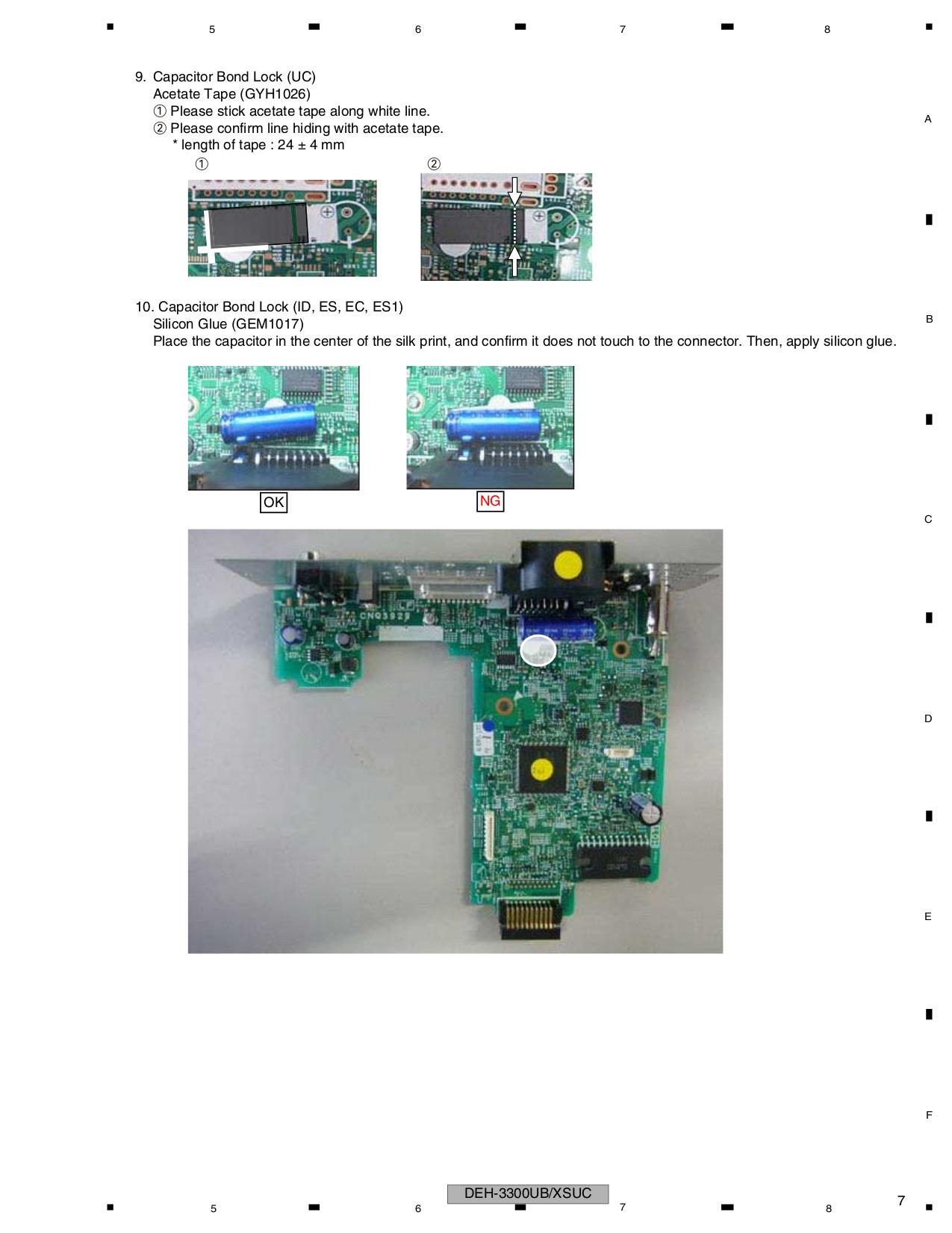 Ebook-2570] installing pioneer car stereo user manual | 2019 ebook.