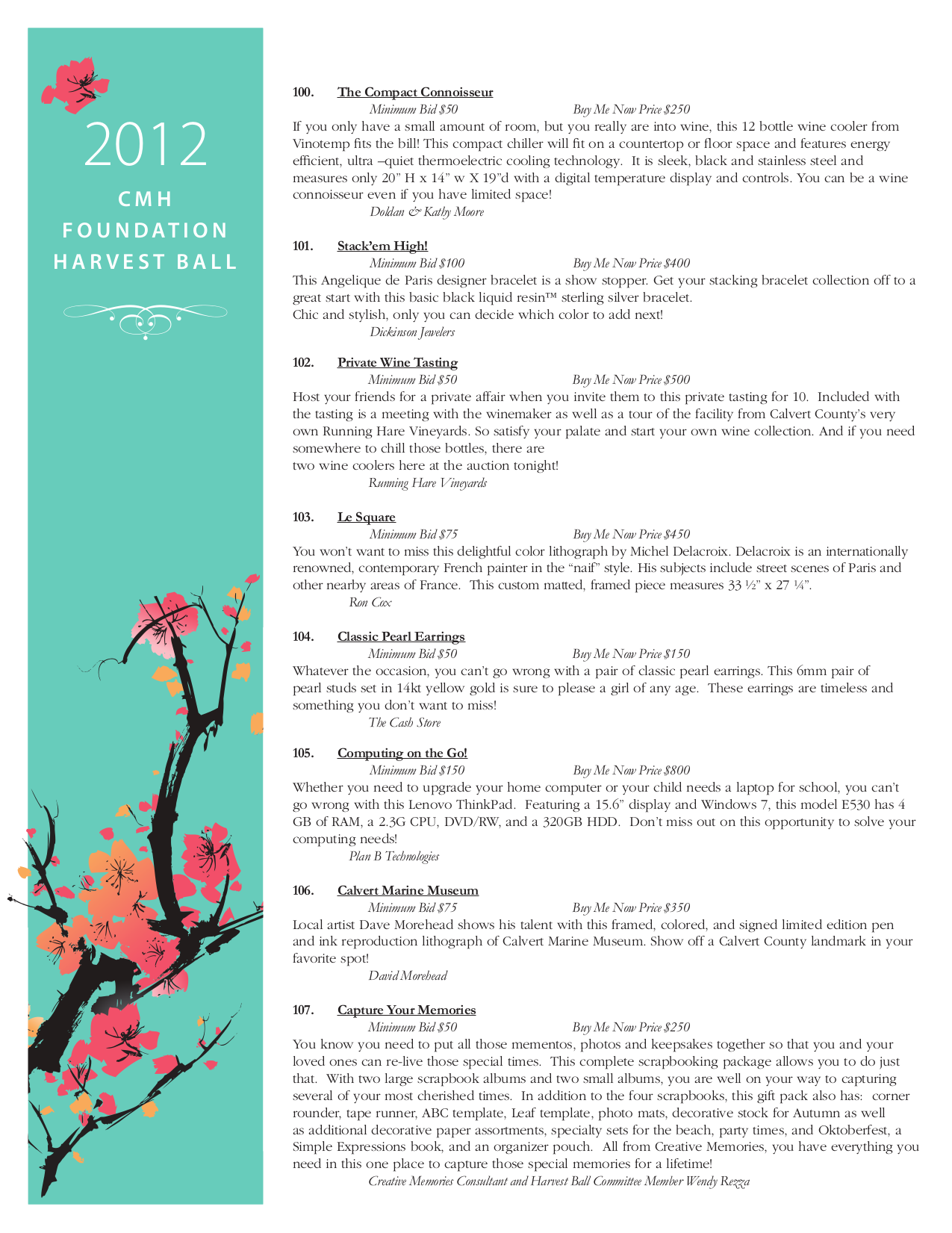 pdf for Vinotemp Refrigerator 230 manual