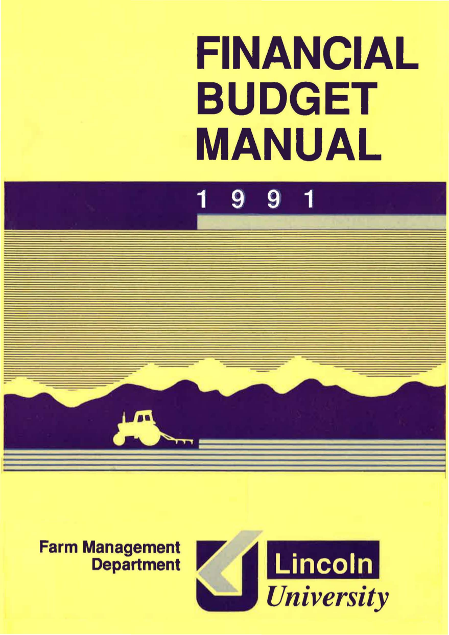 pdf for Northland Other 242Z-SG Wine Cooler manual