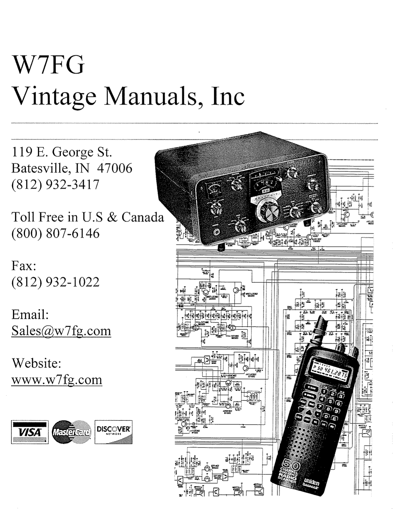 download free pdf for kenwood kx