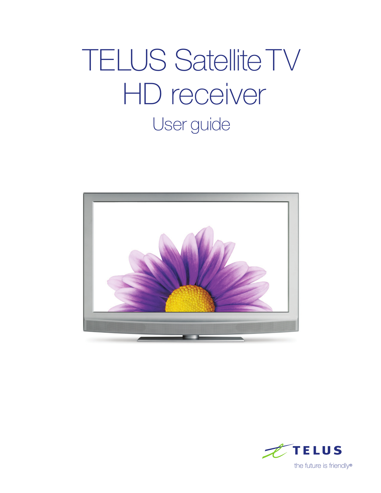 pdf for NAD Receiver 711 manual