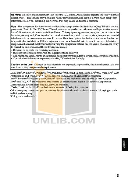 pdf manual for hitachi camcorders dz mv550a rh umlib com Hitachi Excavator Repair Manual Hitachi TV Repair Manual