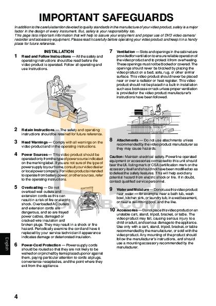 pdf manual for hitachi camcorders dz mv550a rh umlib com Hitachi Repair Manual Hitachi TV Service Manual