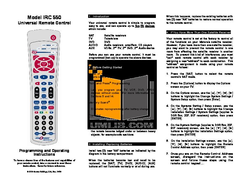 pdf for Haier Refrigerator HR-138A manual