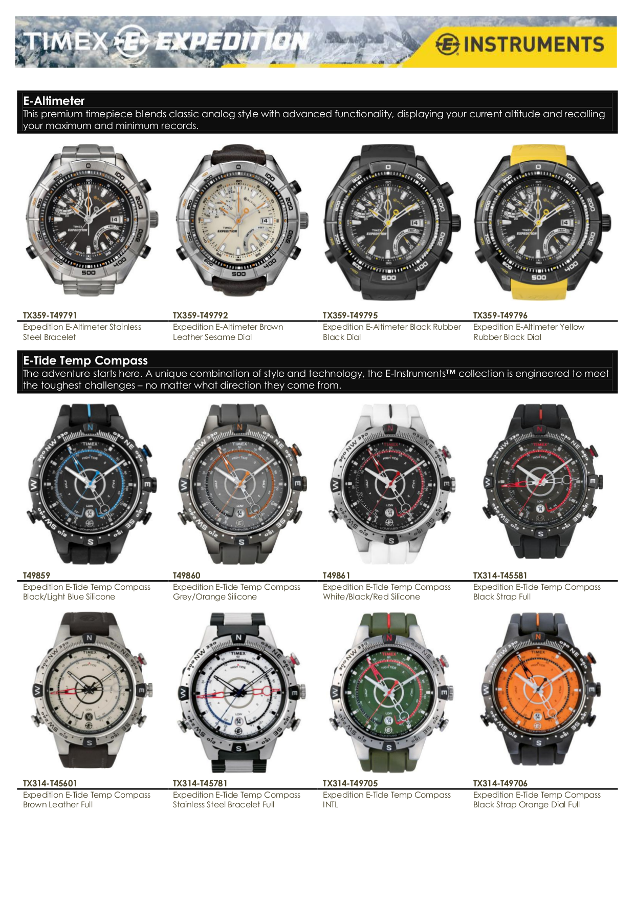 download free pdf for timex expedition t40941 watch manual rh umlib com timex watch manual for t2h311 timex watch manual indiglo
