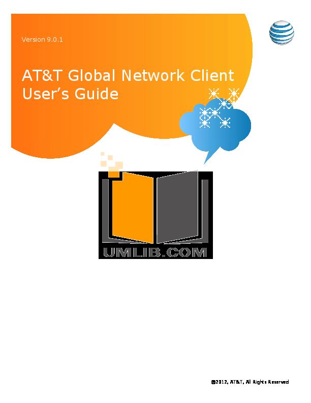 pdf for Acer Desktop Aspire T310 manual