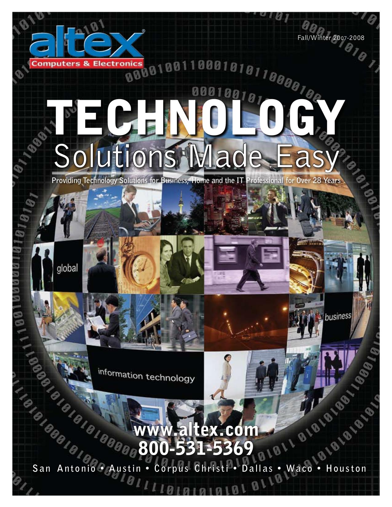 cctv tutorial pdf download free