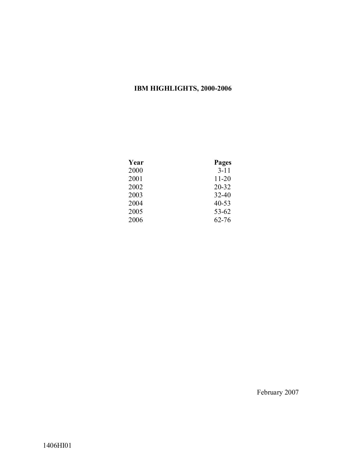 pdf for IBM Laptop ThinkPad A22m manual