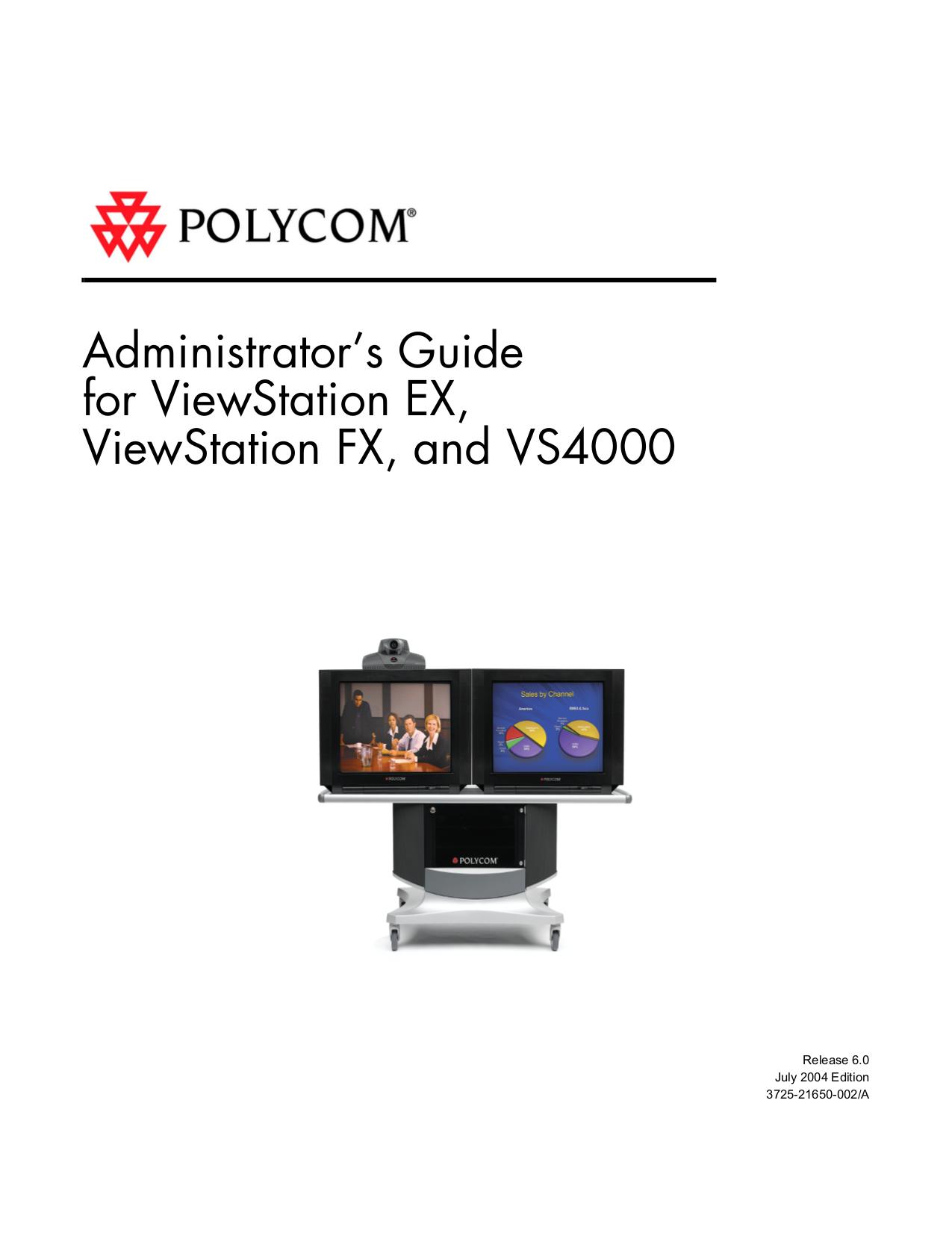 download free pdf for polycom viewstation h 323 telephone manual rh umlib com Polycom ViewStation 14Xx Polycom ViewStation 14Xx