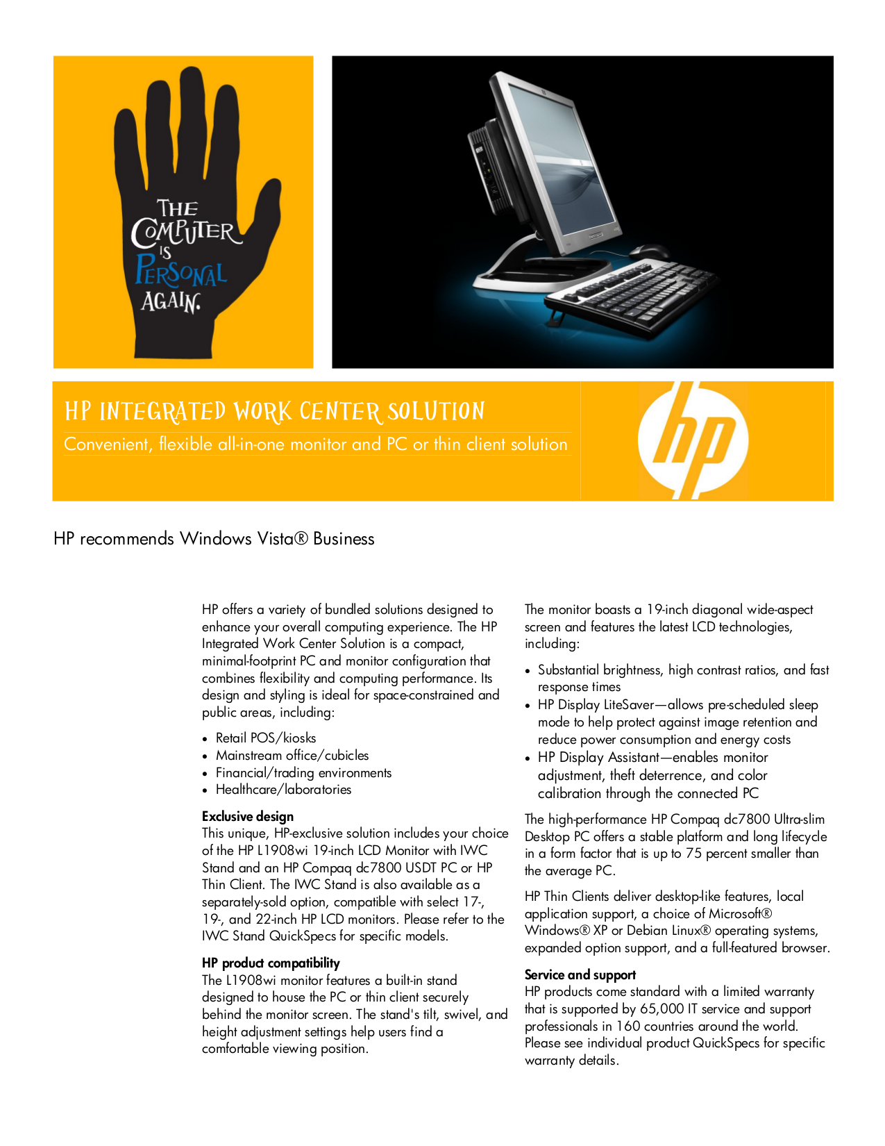 monitoring and evaluation manual pdf