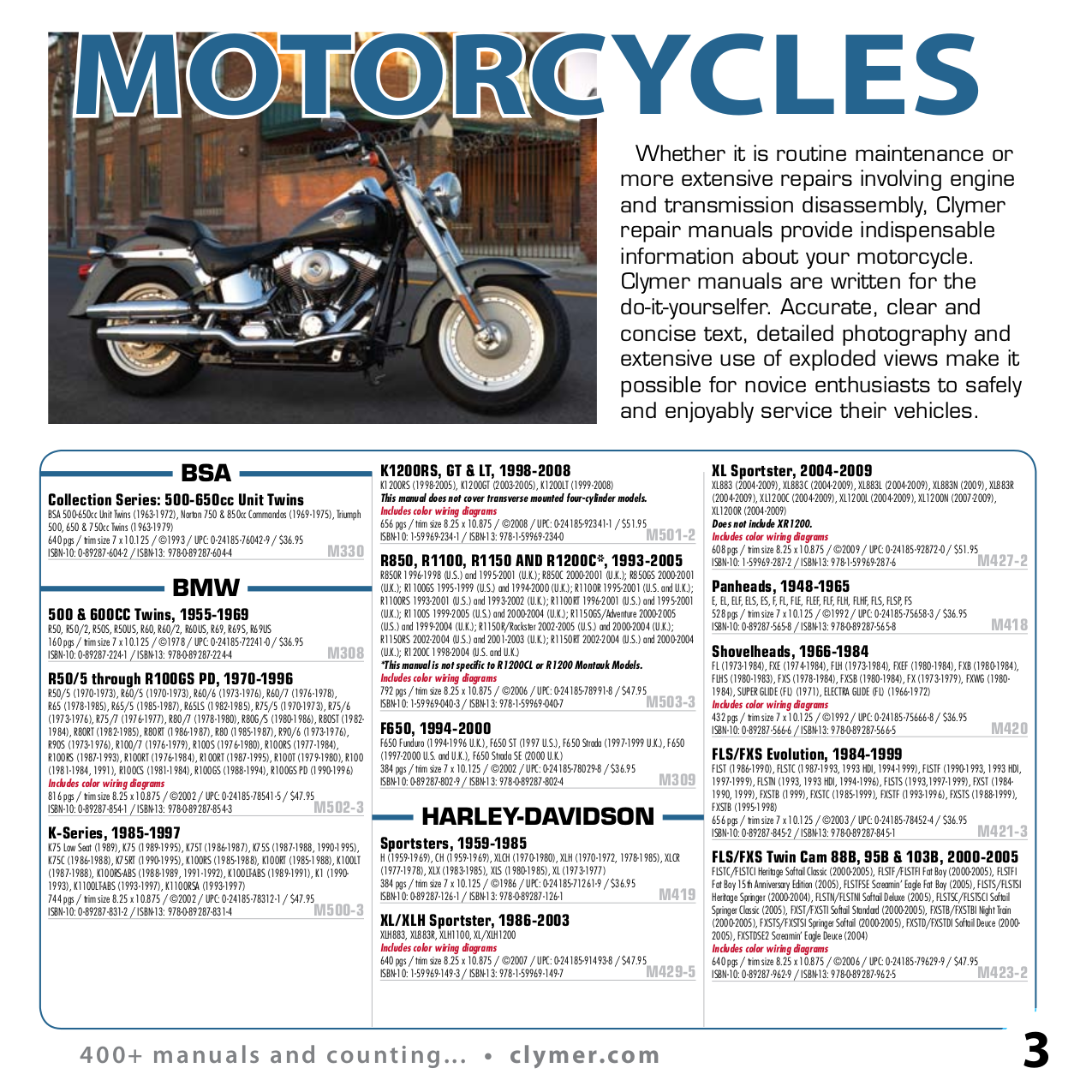 Pdf Manual For Jvc Car Receiver Kd R600 2009 1200 Harley Engine Diagram