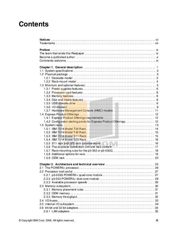 BTC Keyboard 9113 pdf page preview