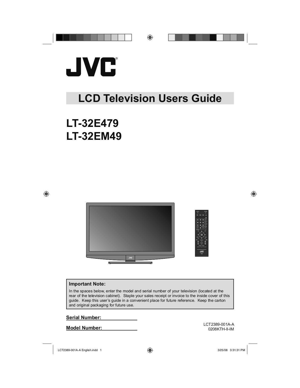 Jvc gr-c1 eg vhs camcorder sm service manual download, schematics.