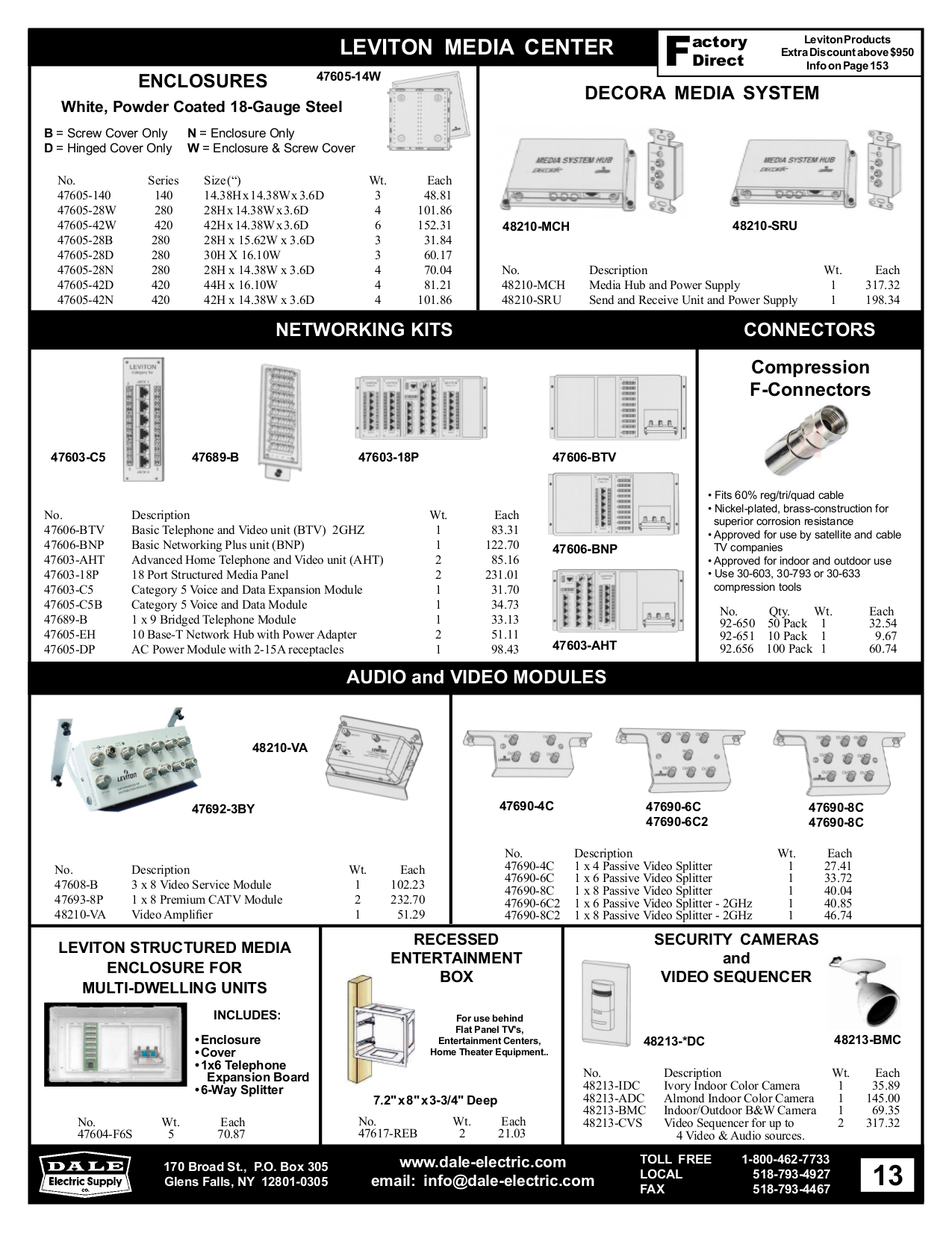 download free pdf for leviton 48213